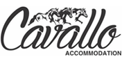 Cavallo Guesthouse - Accommodation in Windhoek Namibia